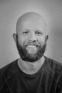 Kasper Stensvang